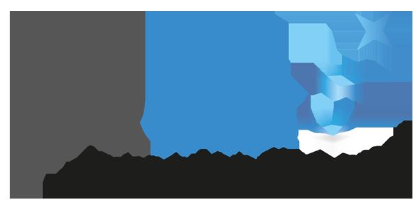 STAR CARE Nordhessen e. V
